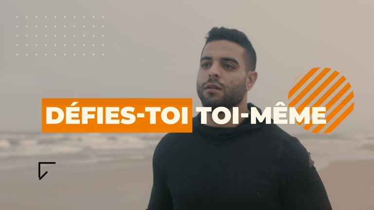 ARE YOU JUDO FIT FRENCH VERSION