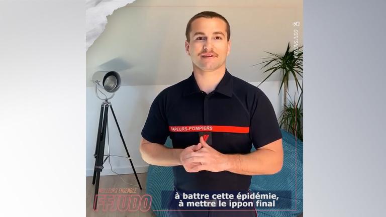CLEMENT DE BRUGADA - NOS HEROS